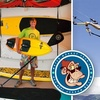 57% Off Kiteboarding Lessons