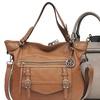 Jessica Simpson Tote-Style Handbags