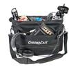 ChromaCast Gear Bag