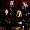 Styx with Concert Package Option – Up to 50% Off