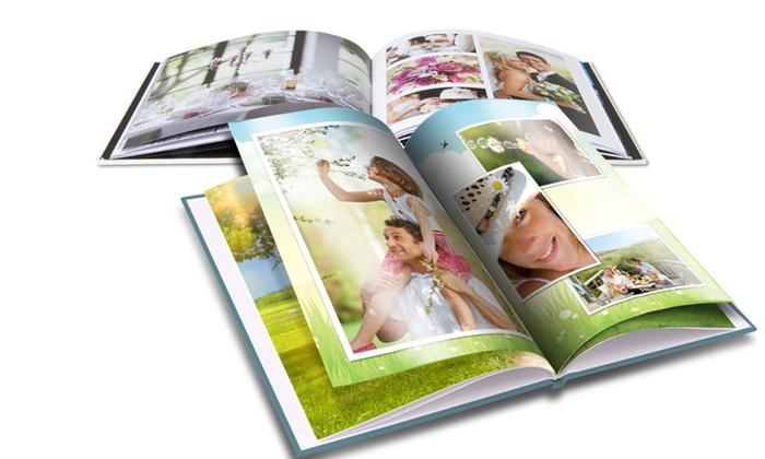 fotobuch mit 3 einb nden groupon goods. Black Bedroom Furniture Sets. Home Design Ideas