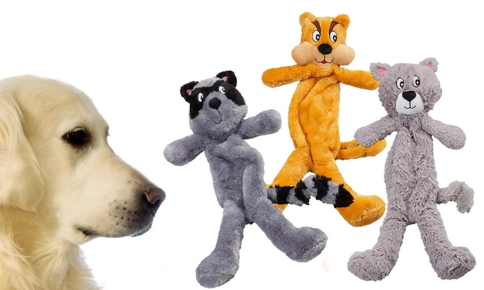 "SPOT Super Floppers 24"" Dog Toys: Spot Super Floppers 24"" Dog Toy. Multiple Options Available. Free Returns."