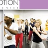 51% Off Dance Classes