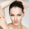 56% Off Laser Hair Removal in Lake City