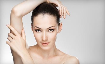 Radiant Skin Solutions - Radiant Skin Solutions in Lake City