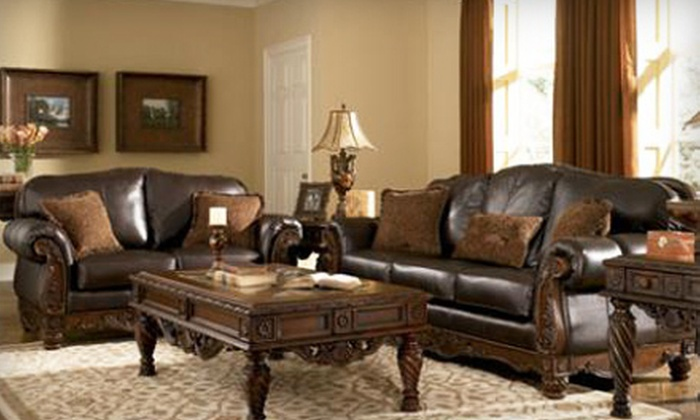 iFurnish - Bowie: $50 for $200 Worth of Furniture and Home Décor at iFurnish in Bowie