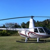Up to 62% Off Holiday Chopper Tour in Scottsdale