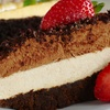$5 for Breads, Cakes & Pastries at Williams Bakery, Inc.