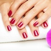 Up to 53% Off Nail Services in Dublin