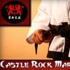 Castle Rock Martial Arts, LLC - Castle Rock: $39 for One Month Unlimited Martial-Arts Classes at Castle Rock Martial Arts (Up to $150 Value)