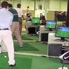 70% Off One-Day Golf-Club Membership
