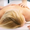 Up to 61% Off at Silhouette Spa