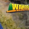 49% Off Tour with Wahoo Ziplines