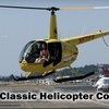 50% Off Helicopter Flight Training