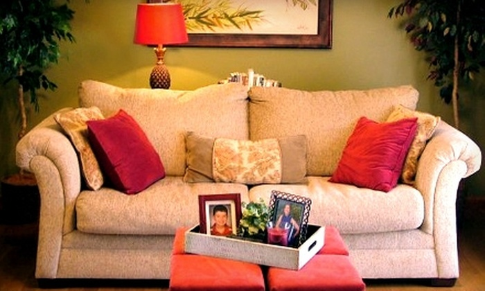 Evansville Home Staging & Re-Design - Evansville: Home Staging and Interior-Redesign Services from Evansville Home Staging & Re-Design. Two Options Available.