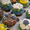 $10 for Fresh-Baked Treats at Juliette's Bakery in La Quinta