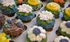 Juliette's Bakery - La Quinta: $10 for $20 Worth of Cookies, Cakes, and Fresh-Baked Treats at Juliette's Bakery in La Quinta