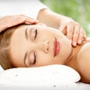 Up to 72% Off Acupuncture and Massage