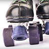 Roller King - Roller King: Roller Skating and Rentals for Two ($18 Value)