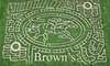Up to 54% Off Visit to Brown's Farm Festivals