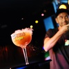 Up to 52% Off Pub Fare for Two at Rock & Rita's