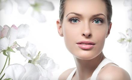 Belleza Makeup Artistry & Skincare - Belleza Makeup Artistry & Skincare in Santa Clara