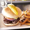 Half Off Burgers and Lighter Fare at Tommy Burger Bar