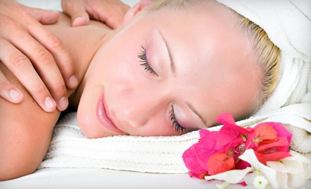 Chiropractic Health Package with Relaxation Massage, Consultation, and Exam (a $140 value) - American Health Chiropractic in Milford