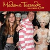 Up to 52% Off at Madame Tussauds in Hollywood