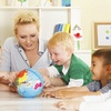 Up to 61% Off Baby Sign Language Classes