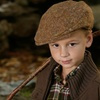 Up to 68% Off from Sovanski Photography