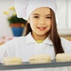Up to 56% Off Kids' Cooking Classes