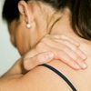 Up to 63% Off Chiropractic Adjustments