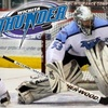 Up to Half Off Wichita Thunder Tickets
