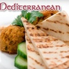 Half Off at Café Mediterranean