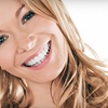 Up to 62% Off at Grabill Family Dentistry