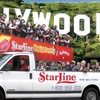 Up to 51% Off Hollywood & Los Angeles Tours