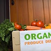 52% Off Delivered Local Produce & Artisanal Goods