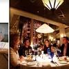 Austin Social Club - Austin: $20 for Three Months at Austin Social Club ($45 value)