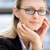 Up to 83% Off Prescription Eyeglasses