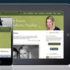 65% Off Custom-Website Design Package