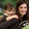 51% Off Family Portrait Package