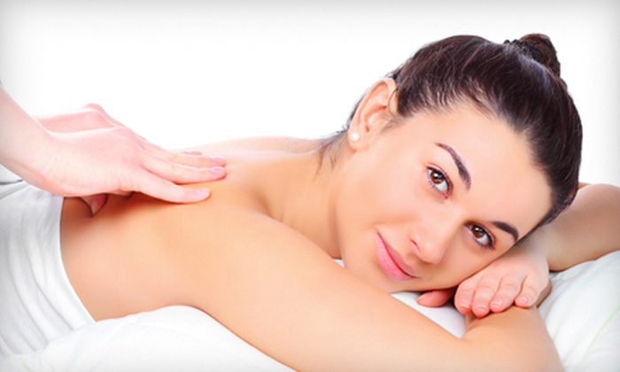 Greater Louisville Massage Therapy - La Grange: One, Three, or Five 60-Minute Massages at Greater Louisville Massage Therapy in LaGrange