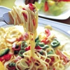 Up to 53% Off Italian Fare at Salvatore's in Independence