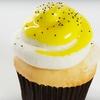 52% Off Baked Goods at Delightful Taste