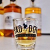 Up to 48% Off Tour and Alcohol Gift at Bad Dog Distillery