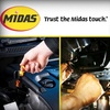 57% Off Oil Changes at Midas