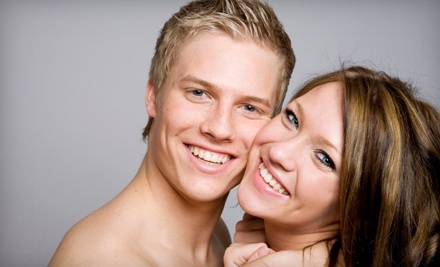 M Spa and Skin Care  - M Spa and Skin Care in Shelton