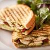 Guckenheimer - Chicago - Hello, Food!: Breakfast Sandwich or Coffee