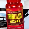 Half Off at Discount Supplements Direct